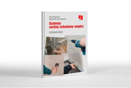 Podręcznik dla szkół zawodowych opracowany przez PSG