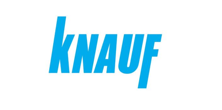 k_knauf