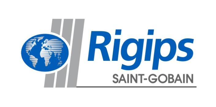 k_rigips