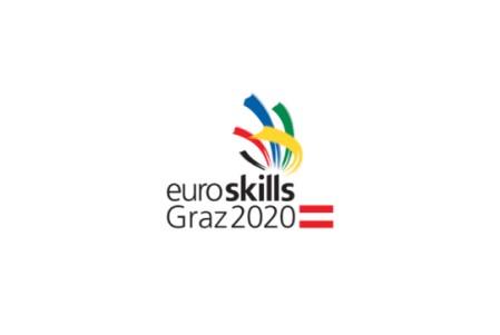 Najbliższy konkurs EUROSKILLS – GRAZ został odwołany!