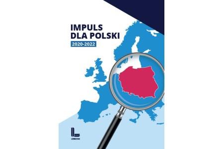Impuls dla Polski 2020-2022