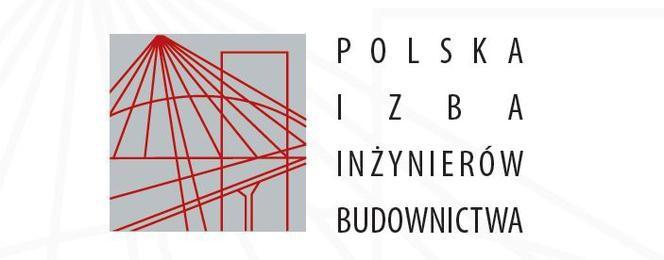 Szkolenia Polskie Stowarzyszenie Gipsu prowadzone dla okręgowych IZB – PIIB