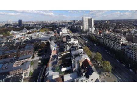 Strategia Komisji Europejskiej Budownictwo