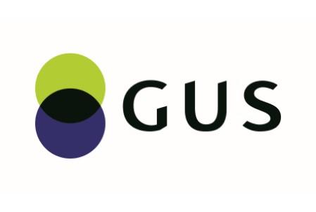 GUS – Dane dla Budownictwa I-X 2020