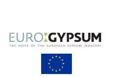 News from EuroGypsum 01/2021