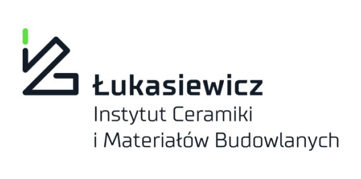 k_lukasiewicz