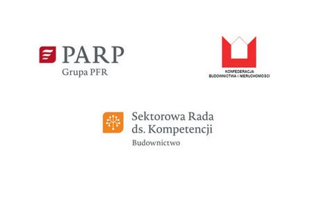 Potencjał kadrowy budownictwa w Polsce do 2050 roku